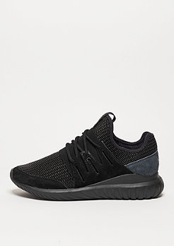 Laufschuh Tubular Radial core black/core black/dark grey