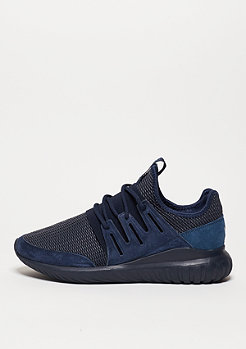 Laufschuh Tubular Radial collegiate navy/collegiate navy/night marine
