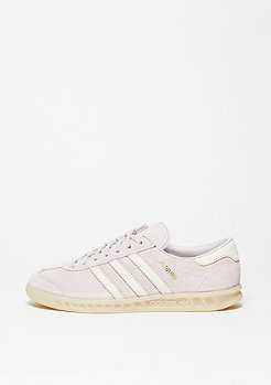 Schuh Hamburg ice purple/off white/off white