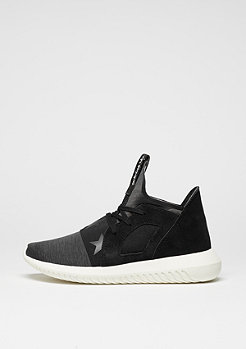 adidas Tubular Defiant core black/core black/off white
