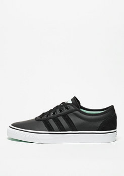 Schuh Adi-Ease core black/core black/ice green