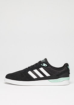 Laufschuh ZX Vulc core black/white/ice green