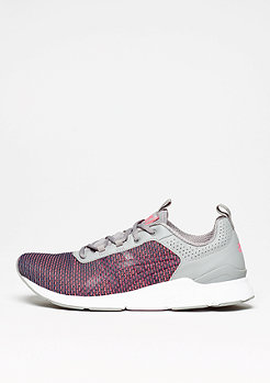 Gel-Lyte Runner medium grey/medium grey