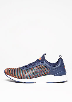 Laufschuh Gel-Lyte Runner black/medieval blue
