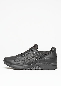 Gel-Lyte V black/black