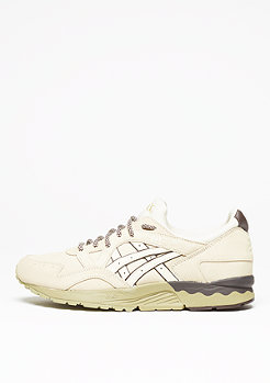 Gel-Lyte V off white/off white