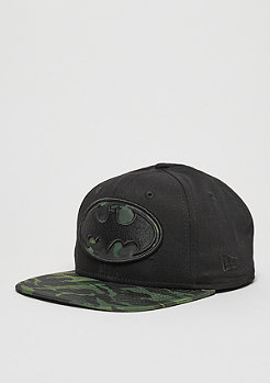 Character Nylon 9Fifty DC Batman camo