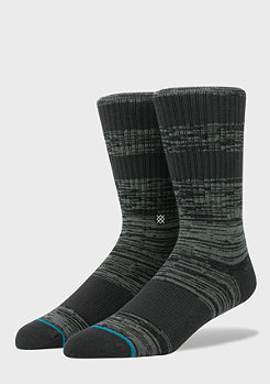 Fashionsocke Mission blue