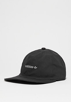 adidas Snapback-Cap 6 Panel 2 black