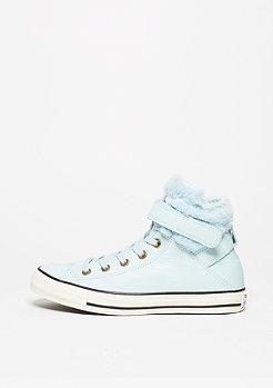 Schuh CTAS Brea Hi polar blue/black/egret