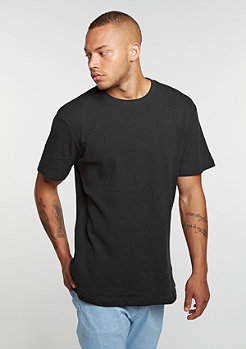 T-Shirt Thermal Tee black