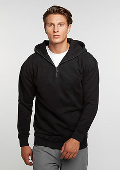 Sweat Troyer black