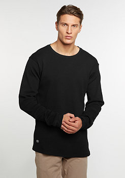 Basic Thermal black