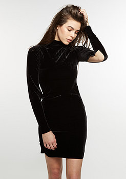 Kleid Chant black