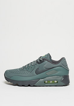 Schuh Air Max 90 Ultra SE hasta/anthracite/hasta