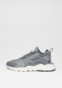 Air Huarache Run Ultra cool grey/cool grey/summit white