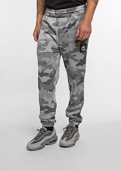 CSBL Pants Millennivm Track stone camo/black