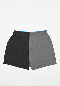 Boxershort The Vista Split Screen black