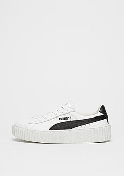 Fenty by Rihanna Creeper puma white/puma black