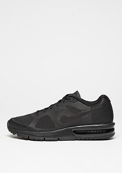 Air Max Sequent black/black/black