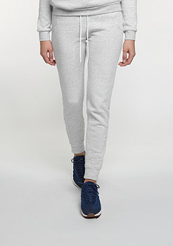 Basic Sweatpants grey