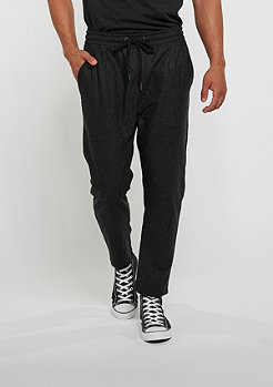 Trainingshose Wool Pants grey