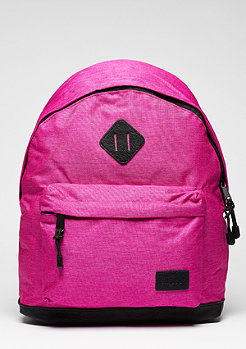 Franchise 2.0 2-Tone fuchsia/black