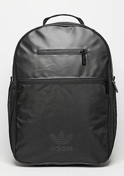 Essential Sport black