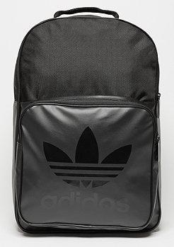 adidas Rucksack Classic Sport black