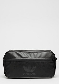 Cross Body Sport black