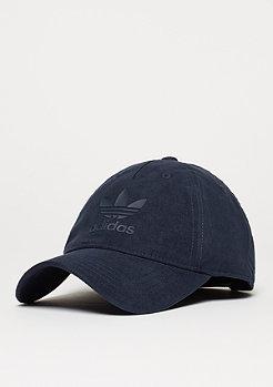 Baseball-Cap I multicolor