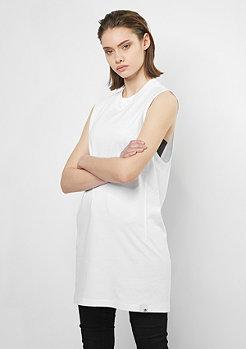 adidas Tanktop XBYO Elong white