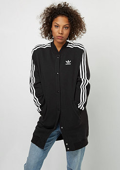 3S Long Bomber black
