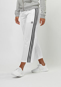 Trainingshose 7/8 Sailor Pant white