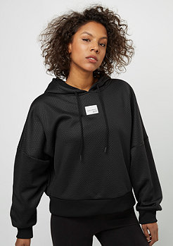 EQT Hooded Sweat black