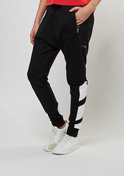 EQT Low Crotch black