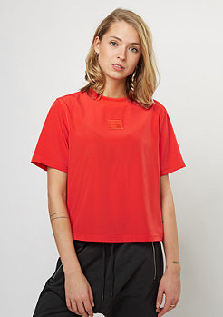 EQT T-Shirt core red