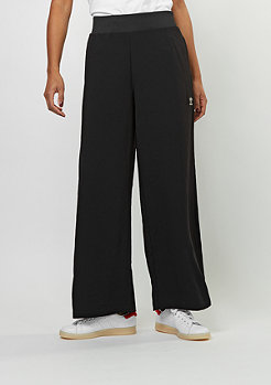 Bellbottom Pant black