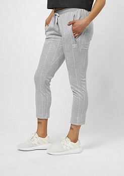 Cigarette Pant medium grey heather