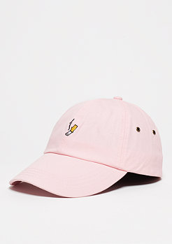 Cigi pink