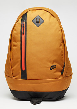 Rucksack Cheyenne 3.0 Solid desert ochre/max orange/black