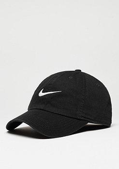 Baseball-Cap Heritage 86 (Youth) black/white