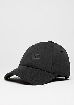 Baseball-Cap H86 Heritage 86 Red black/black/black
