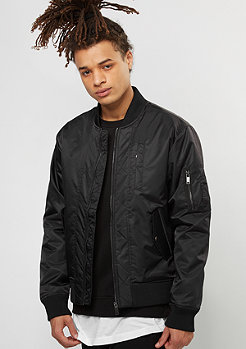 BK Jacket Sampbell black