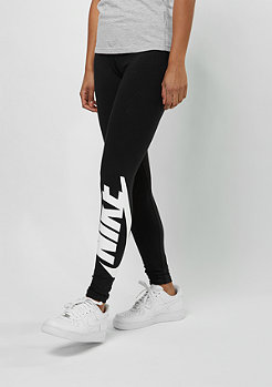 Leggings Irreverent black/white