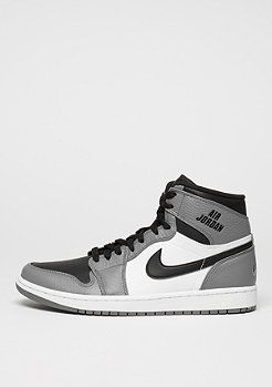 Basketballschuh Air Jordan 1 Retro cool grey/black/white