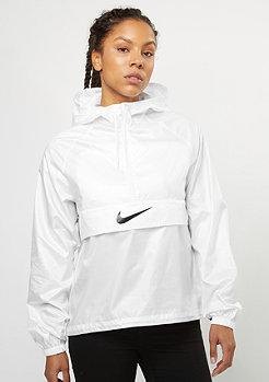 JKT HD Packable SWSH white/black