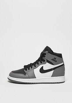 Air Jordan 1 Retro High cool grey/cool grey/white