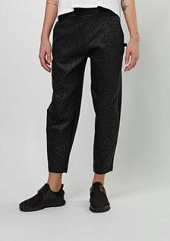 Sweatshirt Montage Emboss black