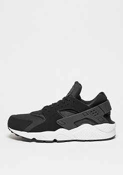 Air Huarache black/black/black